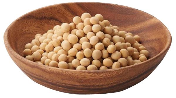 アレルゲンとなる大豆たんぱくは含まれていないので、大豆アレルギーの子でも安心して使用できます。